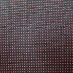 Kora-T-Bok-Max-Nr.01.10
