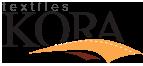 Kora - Producent tkanin i producent dzianin.
